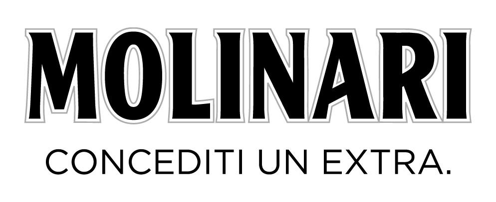 logo-molinari-con-claim-300dpi