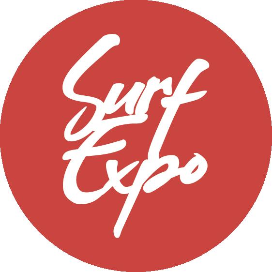 surfexpo-logos-01