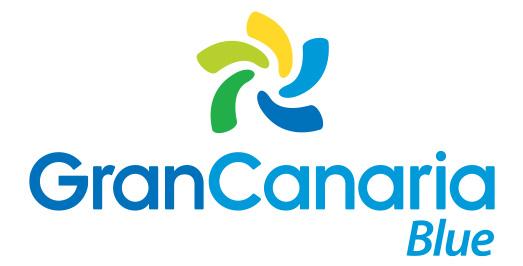 canablue