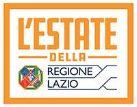regione-estate
