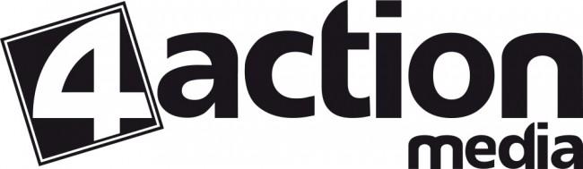 4actionmedia-650x189