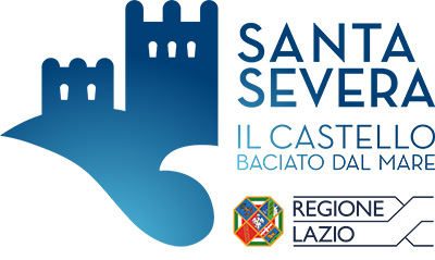 castello_santasevera_logodef-1