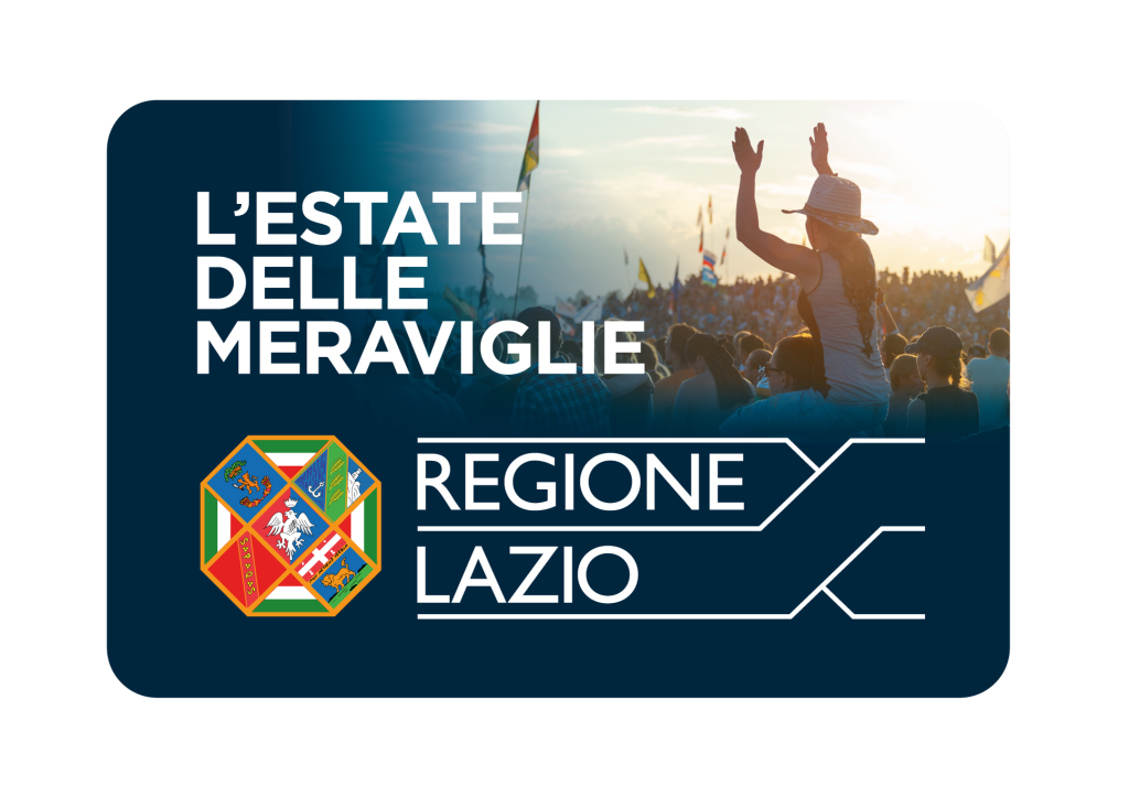 logo_badge_estate_2019_verticale