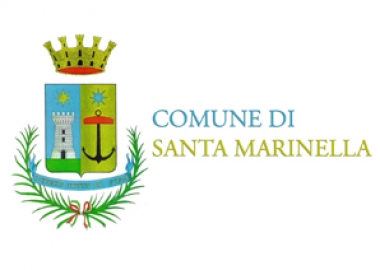 Santa_Marinella