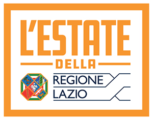 logo_estate_def