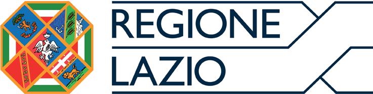 logo_regione_positivo-copia72dpi