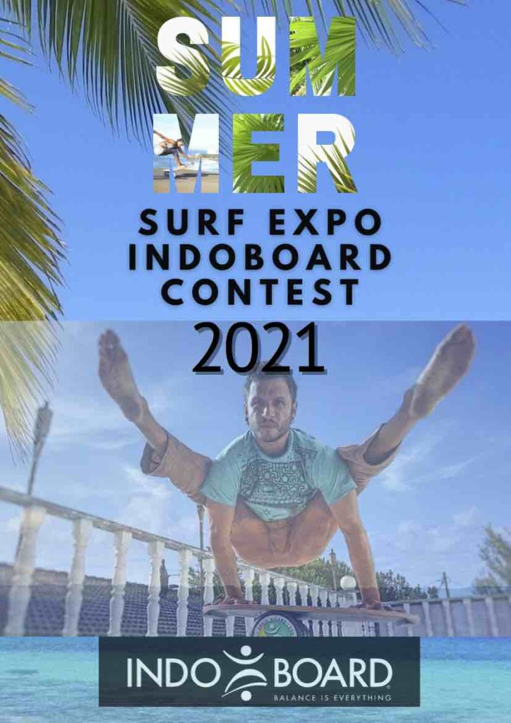 locandina-2-surf-expo-contest-2021