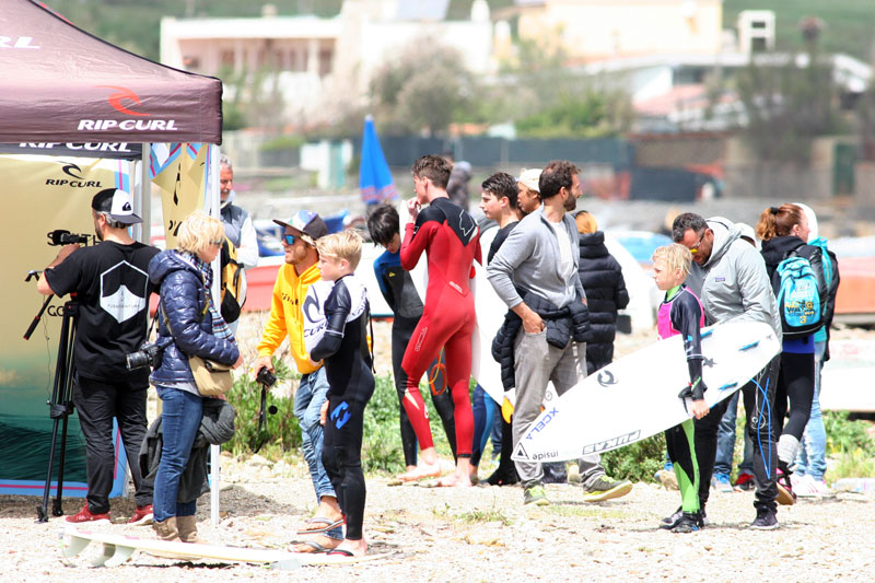 grom-search_2015004