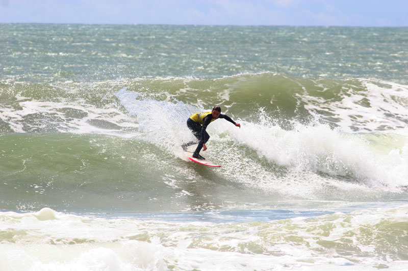 grom-search_2015103