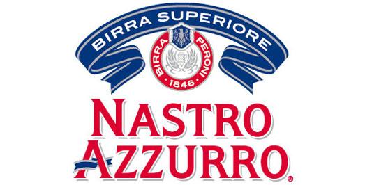 nastro_azzurro