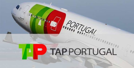123Tap-Portugal-737x377