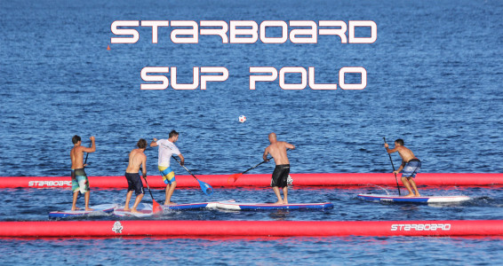 STARBOARD SUP POLO_2