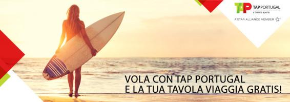 italian_surf_expo_vola-con-tap