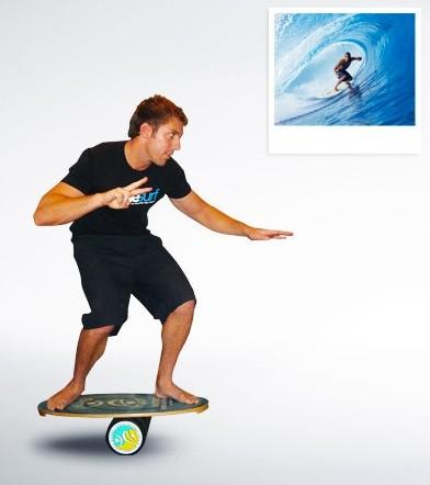 0-pleasant-indo-board-australia-indo-board-hawaii-indo-board-homemade-indo-board-help-surfing-indo-board-how-to-indo-board-hong-kong-indo-board-how-to-make-indo-board-history-indo-board-handst-392x442