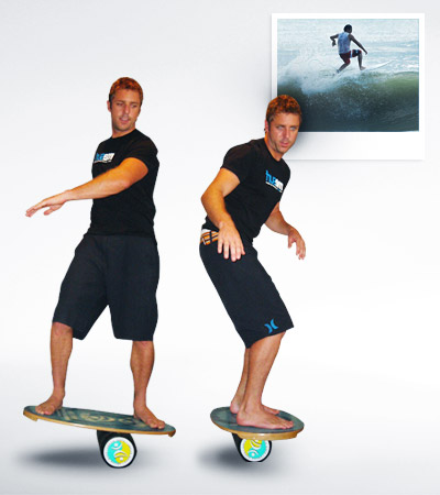 9-indo-board-for-sale-indo-board-hawaii-indo-board-homemade-indo-board-help-surfing-indo-board-how-to-indo-board-hong-kong-indo-board-how-to-make-indo-board-history-indo-board-handstand-indo