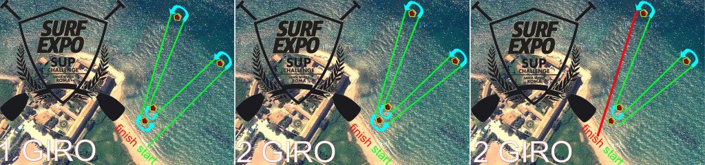 long-distace-2017-italia-surf-expo-web