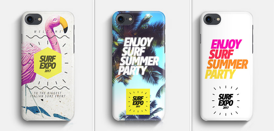 surfexpo-iphone-mockup