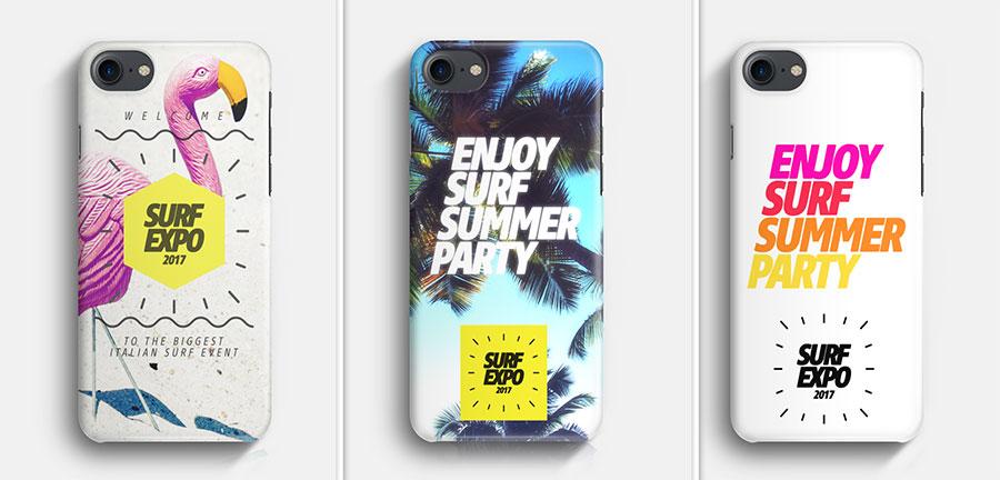 surfexpo-iphone-mockup