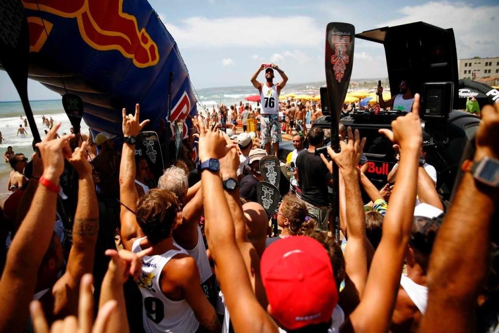 italia-surf-expo-sup-challege-2017