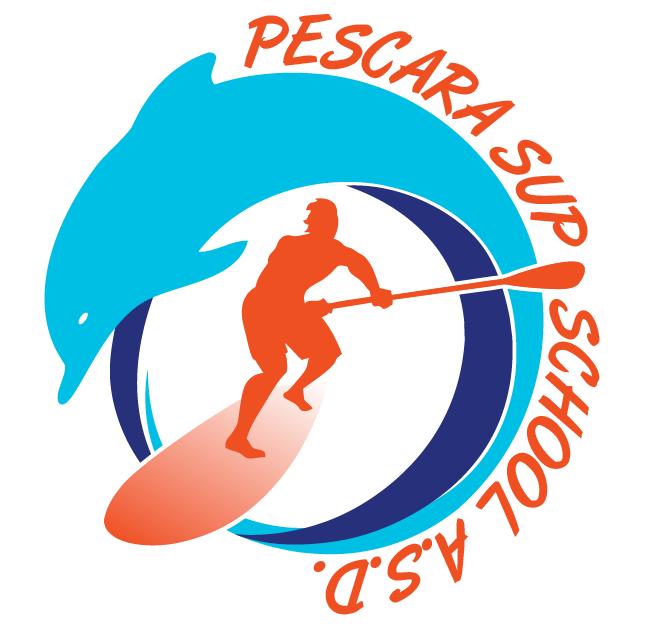 logo-pss-asd