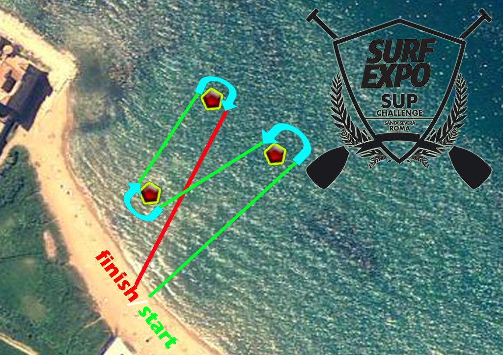 race-track-italia-surf-expo-2017-sprint