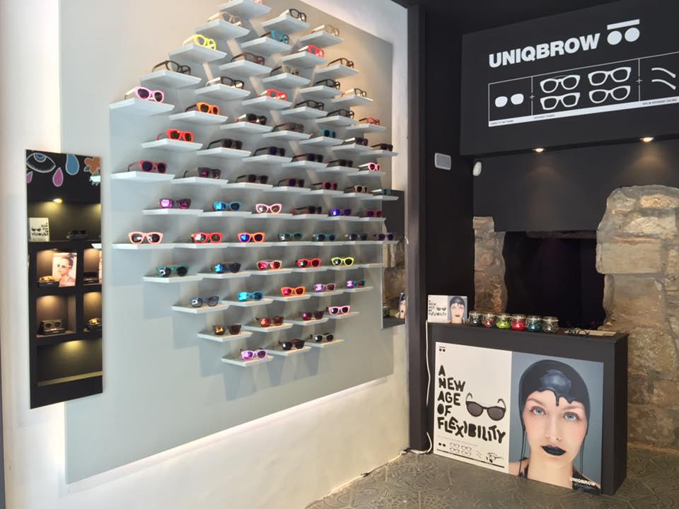 uniqbrow-2