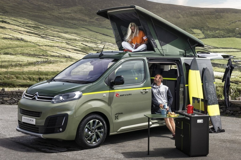 citroen-spacetourer-rip-curl-4surf-magazine