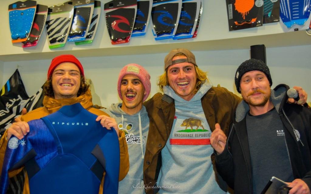 andora-winner-wetsuit