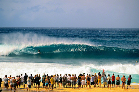 pipemasters5