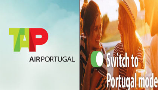 switch-to-portugal-mode