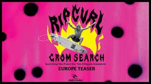 rip-curl-european-gromsearch-2018-4913