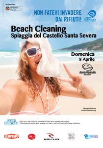loca-beach-cleaning