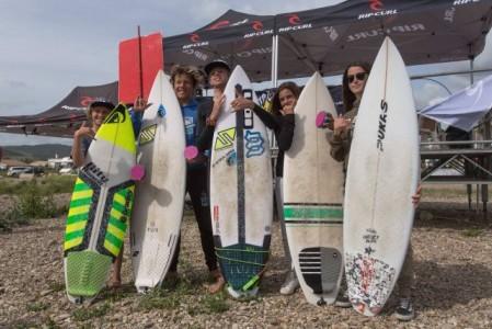 rip-curl-gromsearch-italy-2018-ph-andrea-damiano-banzai-santa-marinella-surf-contest-grommet-11-640x427