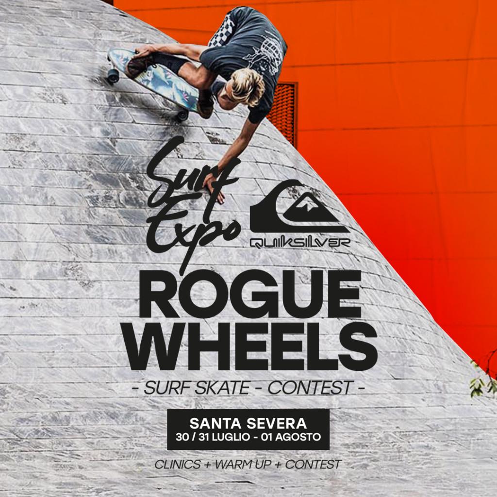 rouge-wheels-2021-post