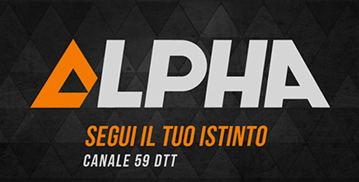 alpha59