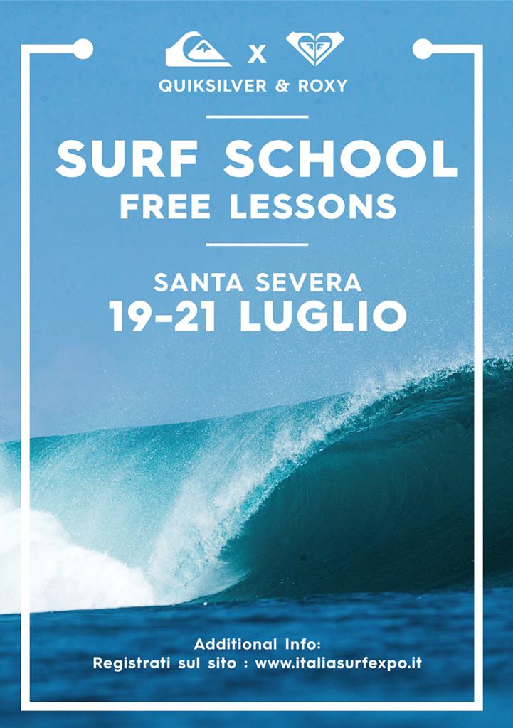 surfschool