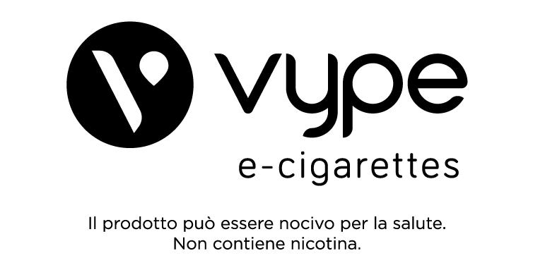vype-logo_e-cigarettes-landscape-v2