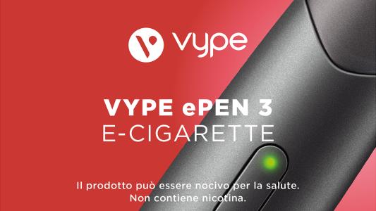 vype-news-v3