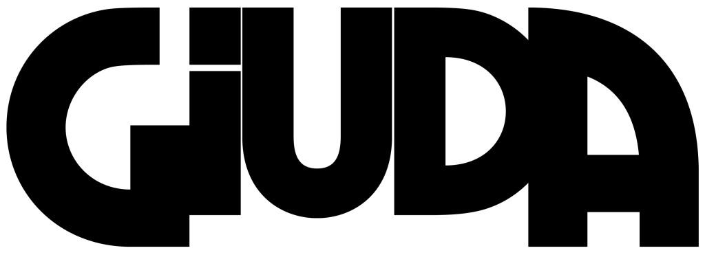 logo-giuda-2019