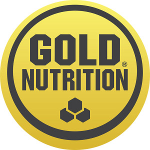 logo_gold_nutrition