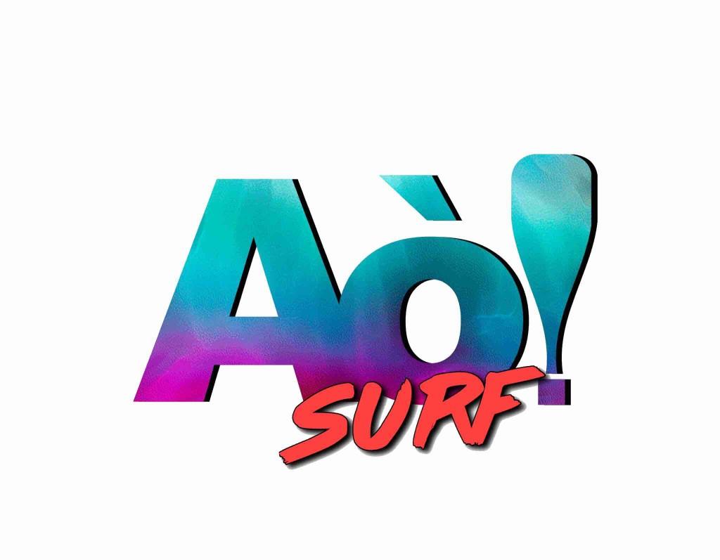 ao-surf-logo-colors