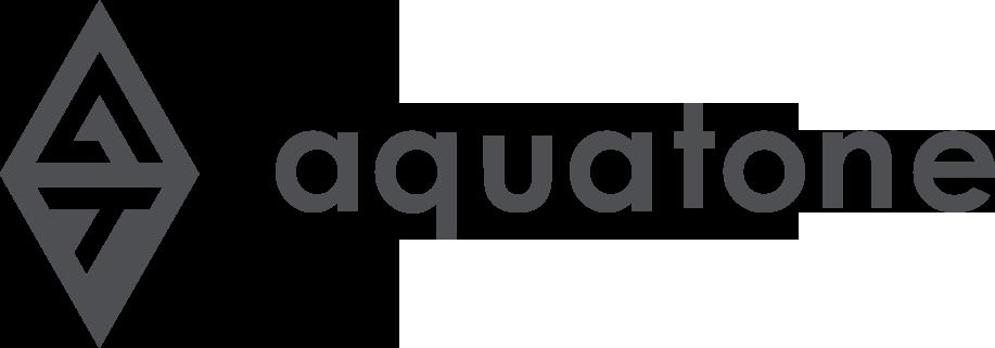 aquatone-logo