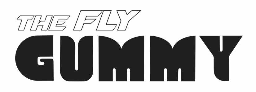 the-fly-gummy-logo-ufficiale