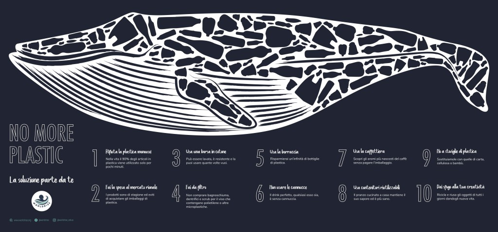 pannello-balena-10-regole__150x70cm