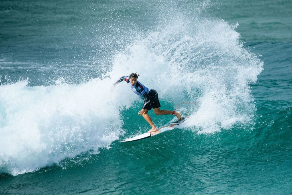 surf-challenge-con-leo-fioravanti-e-noberasco-wsl-onda